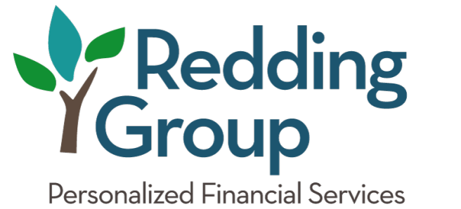 Redding Group